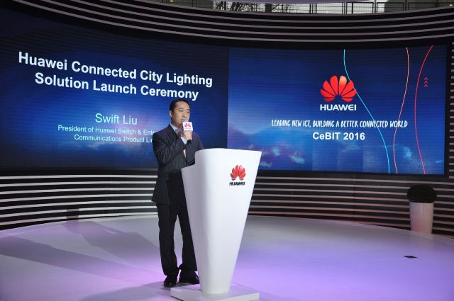 huawei_city_light_solution_cebit