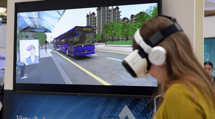 virtual-augmented-reality-cb16