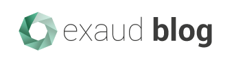logo_exaud_blog