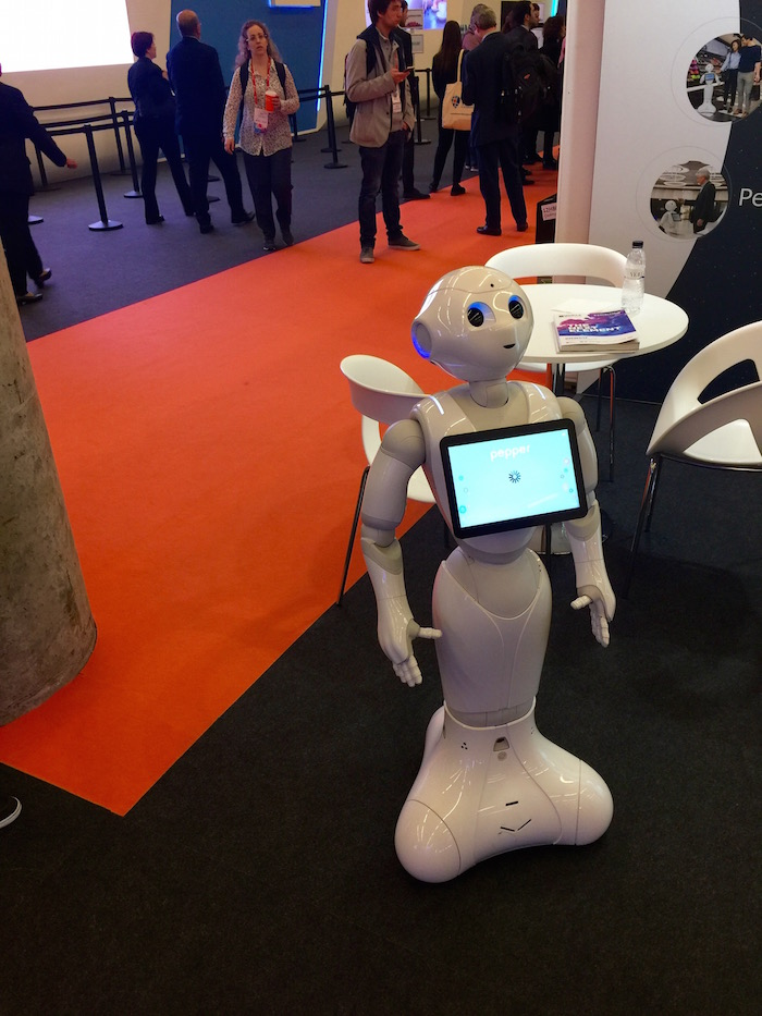 pepper-robot-at-mobile-world-congress