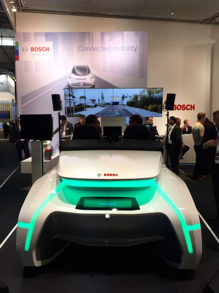 Bosch_Futuristic_Car_at_mobile_world_congress