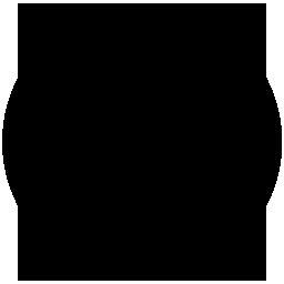 android_circle