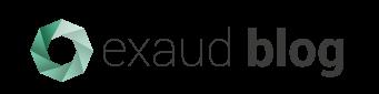 logo_exaud_blog