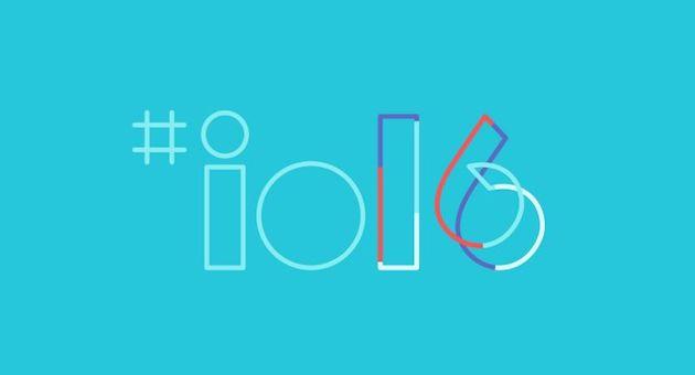 google-io-2016-exaud-insights