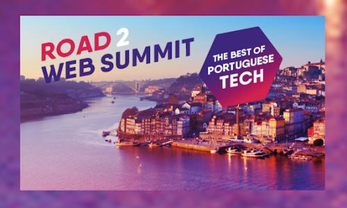 road-2-web-summit-exaud