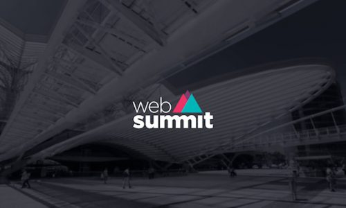 Header_WebSummit