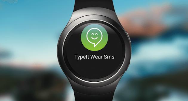 typeit-sms-android-wear-splash