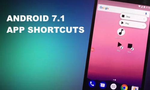 android-app-shortcuts-nougat-exaud