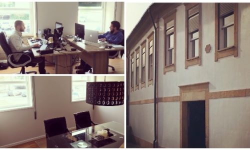 new-office-exaud