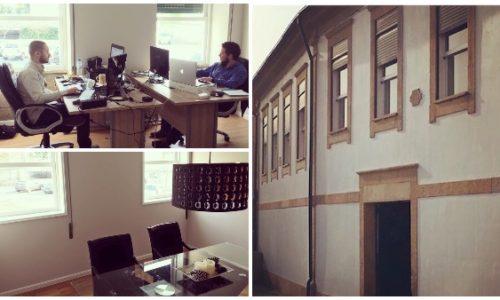 new-office-exaud