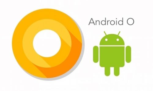 Android-O-preview-exaud