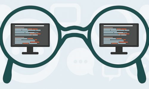 how-to-perform-a-code-audit
