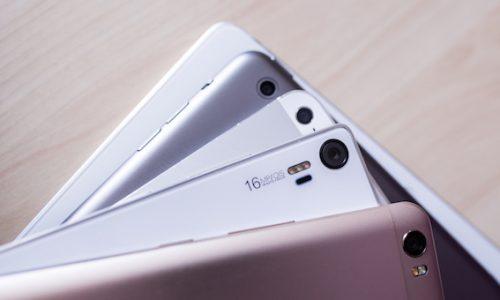 smartphones-screen-pledge