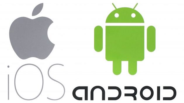 Android's GC VS ARC on iOS