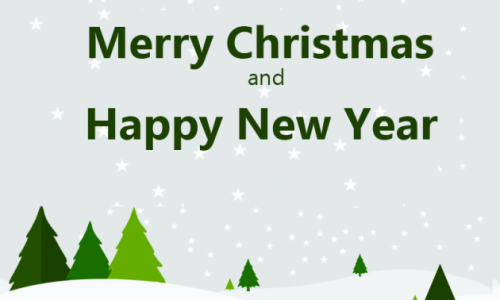 Christmas_Card_Exaud_17_3