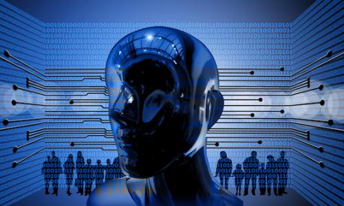 Artificial Inteligent