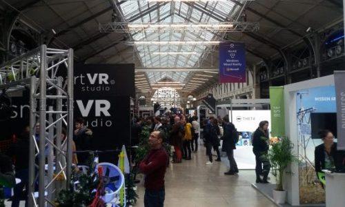 Virtuality_Paris