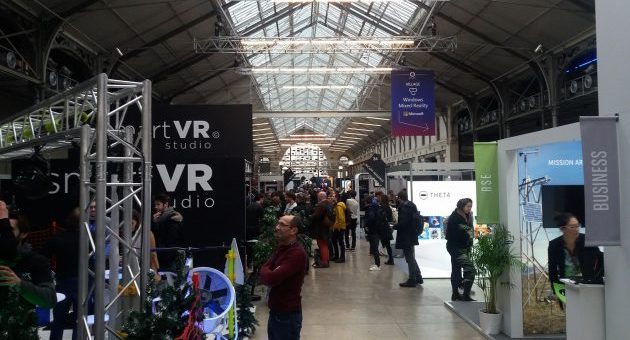 Virtuality_Paris