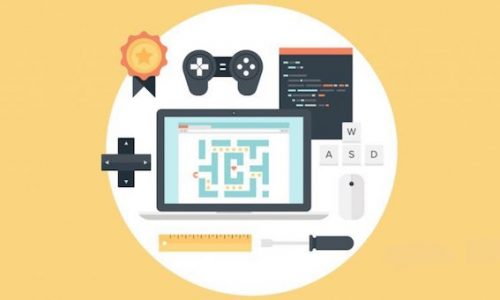 cost+develop+mobile+games