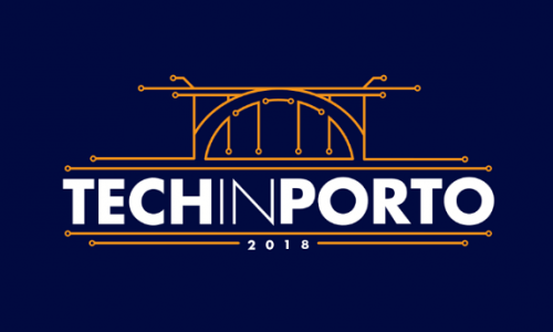 techinporto