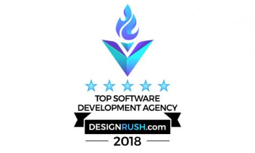 Dest Development Company