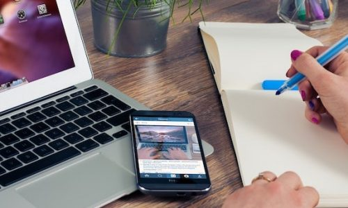 Mobile+Website+VS+App