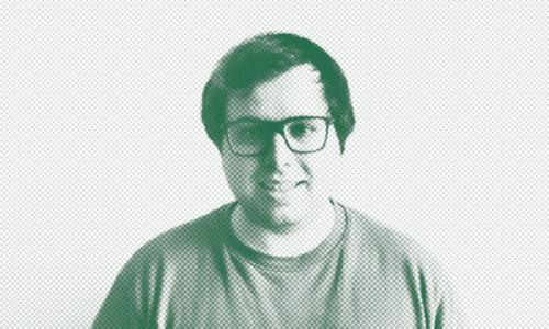 Tiago+Borba+android+developer