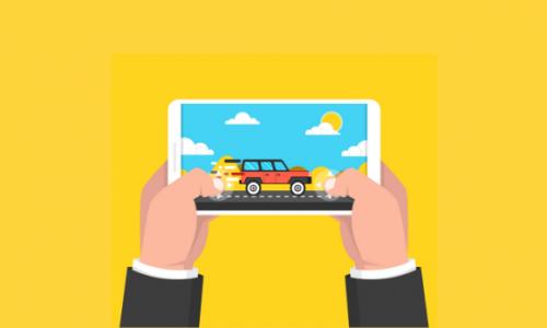 mobilegaming3