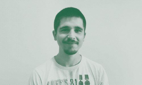 Pedro Mendonça