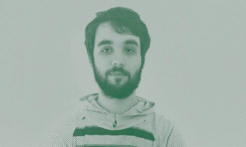 Rafael_Monteiro