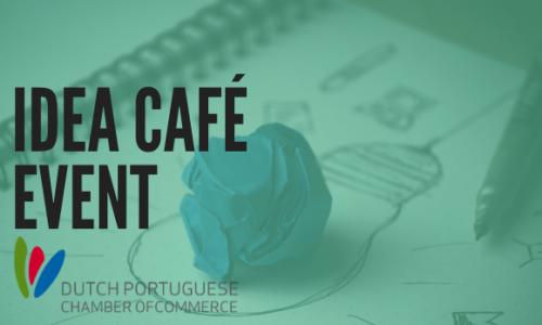 café idea CCPH